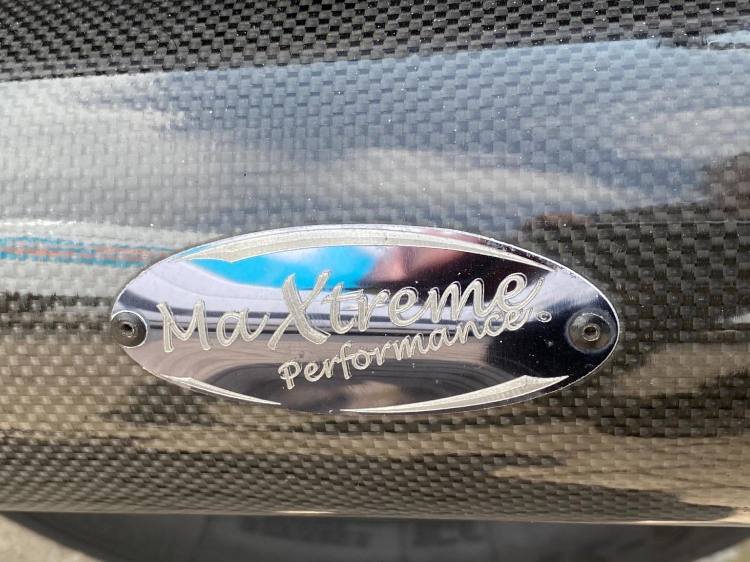 Kawasaki-Tour GTR 1000-12