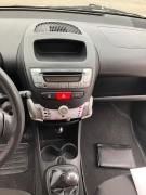 Toyota-Aygo-7