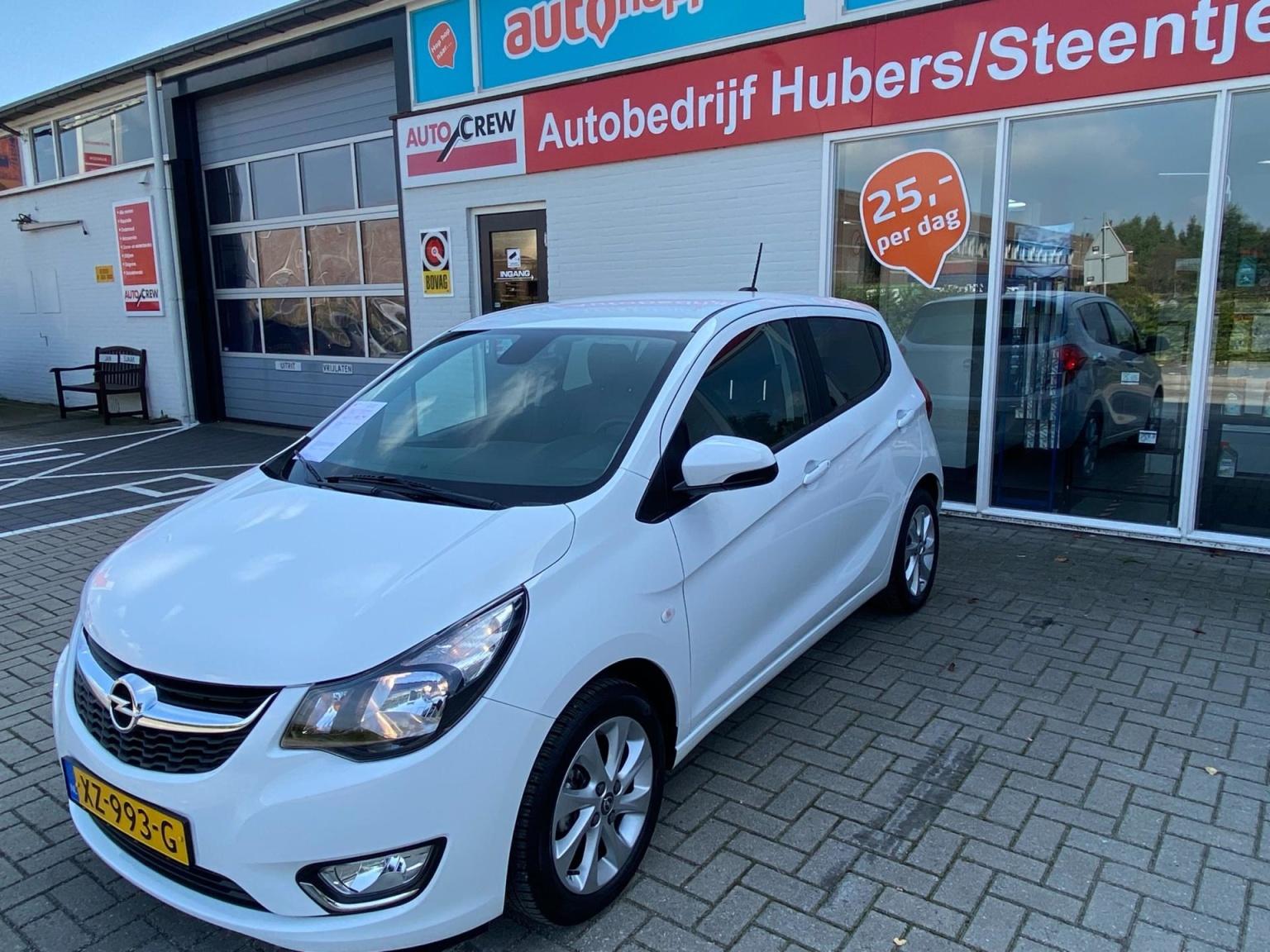 Opel-KARL-6