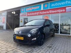 Renault-Twingo-0