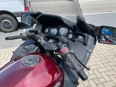 Kawasaki-Tour GTR 1000-14