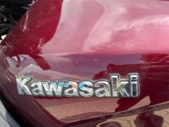 Kawasaki-Tour GTR 1000-11